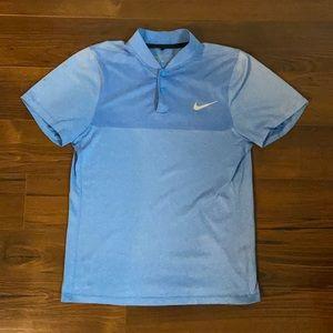 Men's Nike Golf Tee